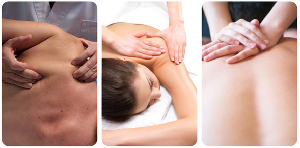 deep-tissue-massage-edinburgh