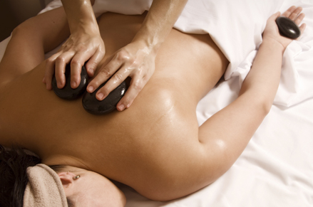 hot-stone-massage-edinburgh