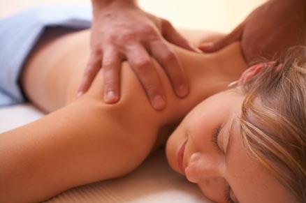 swedish-massage-edinburgh
