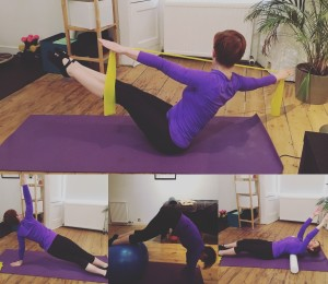 pilates-kym-website