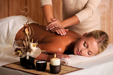 aromatherapy-massage-edinburgh