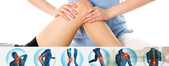 physiotherapy-edinburgh