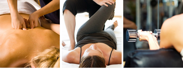 physiotherapy-treatments