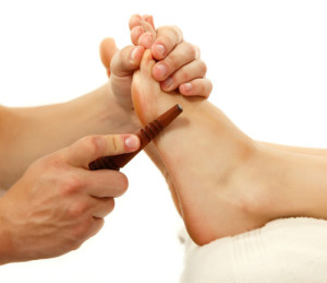 thai_foot_massage