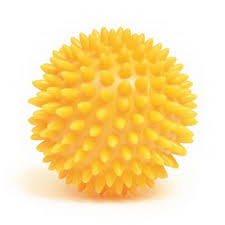 Spikey Ball - Medium