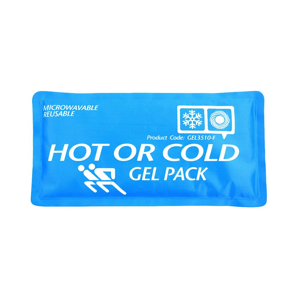 Ice/Heat Pack