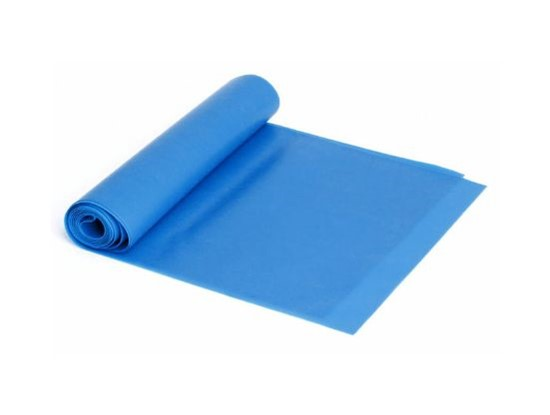 Blue Theraband (1m)